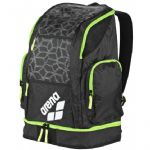 SPIKY 2 LARGE BACKPACK- Green